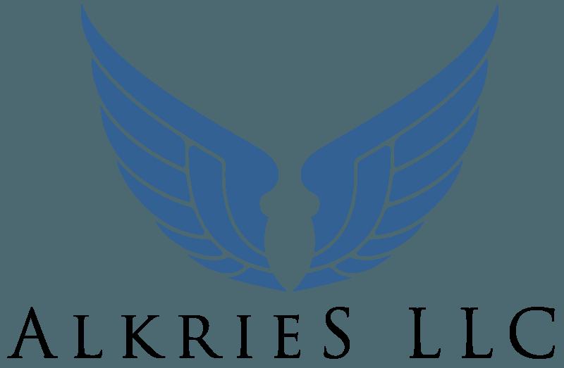 Аlkries LLC®